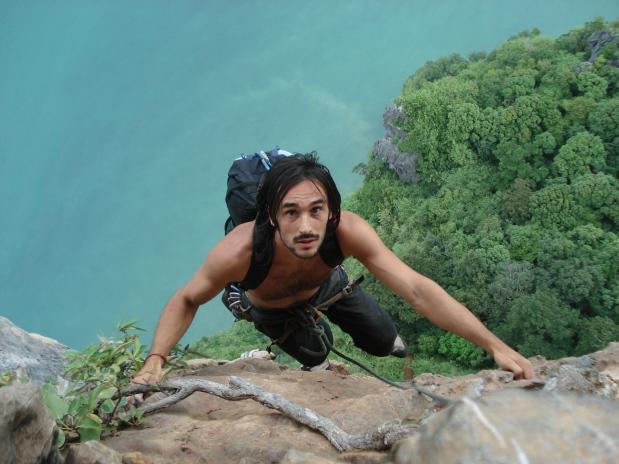 Tailandia escalando.JPG