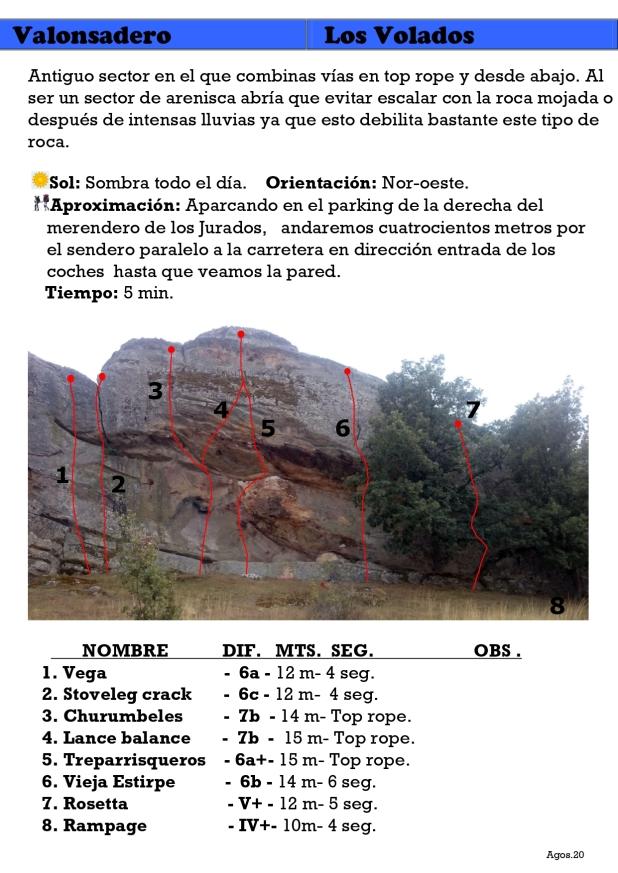 Valonsadero,Los Volado. Agos.20_page-0001 (1).jpg